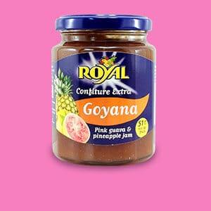 Goyana