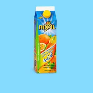 Nectar A.C.E.
